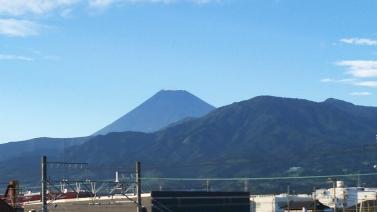 富士山904