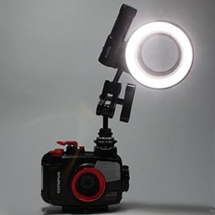 WFリングライト3018b
