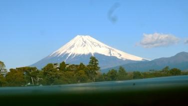富士山sp1