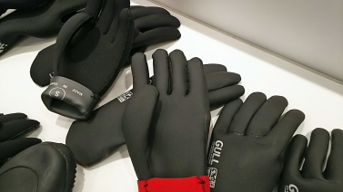 gull skin hot gloves2