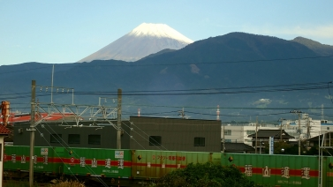 Fuji10261.jpg
