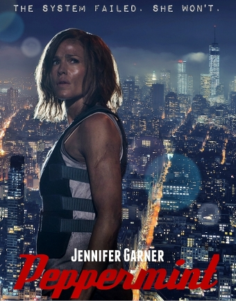 Peppermint-movie-poster-dante ross-danterants-blogspot-com[1]