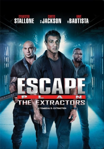 vaescape_plan_3_the_extractors_dvd_3d[1]