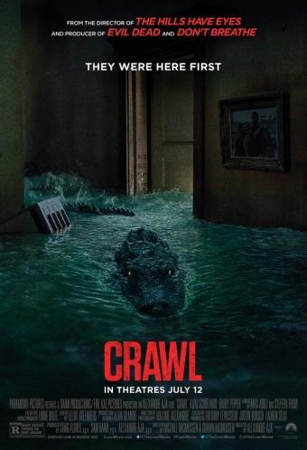 crawl_ver3[1]
