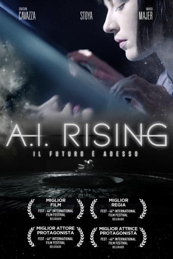 a-i-rising-il-futuro-e-adesso-cover[1]