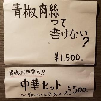 20191024_180649.jpg