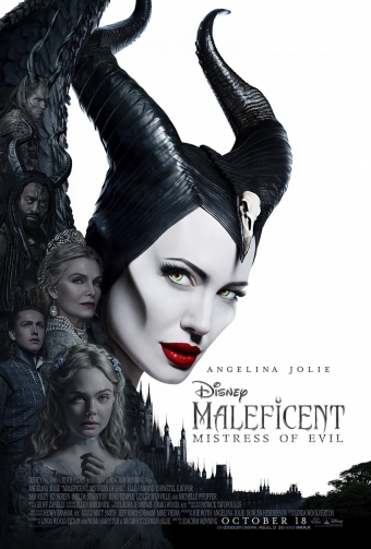 maleficanet2poster[1]