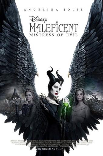 Maleficient_Mistress_of_Evil_V2_Keyart_500[1]