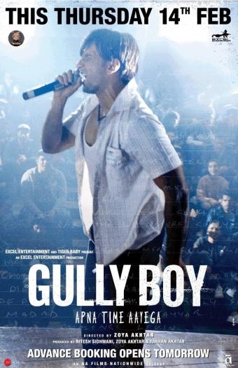 Gully-Boy4[1]