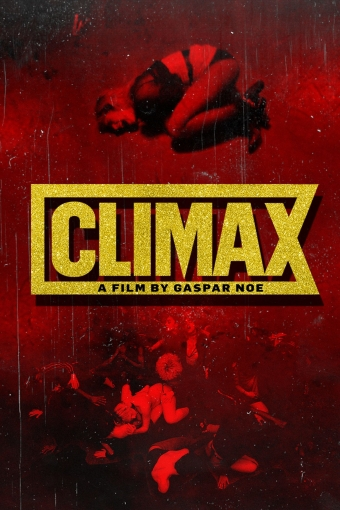 climax_post-1500x2250[1]