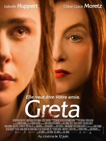 greta_ver6_xlg[1]