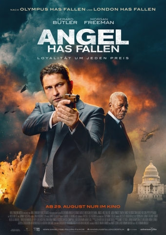 angel_has_fallen_ver9_xlg[1]