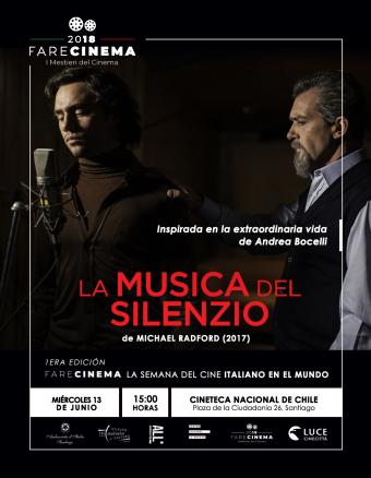 la_musica_del_silenzio[1]