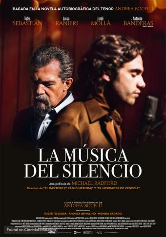 la-musica-del-silenzio-spanish-movie-poster[1]