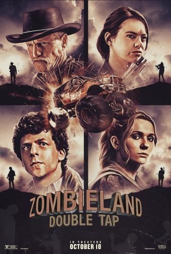 Zombieland-Double-Tap[1]