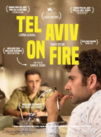 tel-aviv-on-fire-french-movie-poster[1]