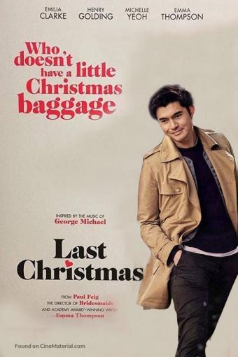 last-christmas-british-movie-poster[1]