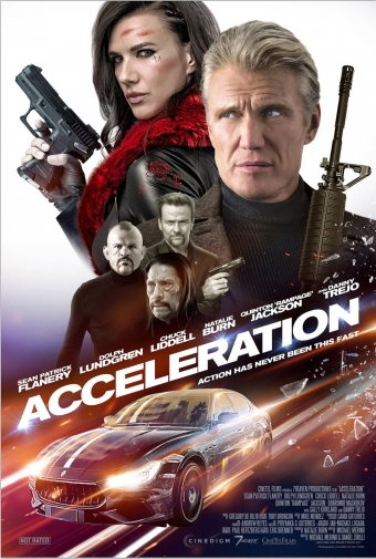 acceleration_xlg[1]