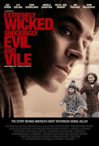 P-4437-Extremely-Wicked-Shockingly-Evil-and-Vile-Poster-Ted-Bundy-Zac-Efron-Movie-Fabric-Cloth[1]
