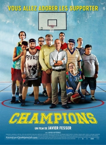 campeones-french-movie-poster[1]