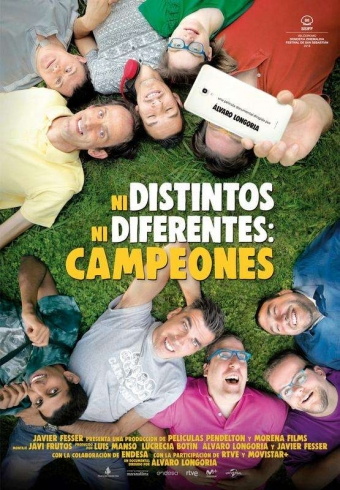 ni-distintos-ni-diferentes-campeones_poster_goldposter_com_1[1]
