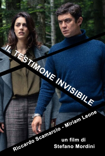 poster-film-il-testimone-invisibile[1]