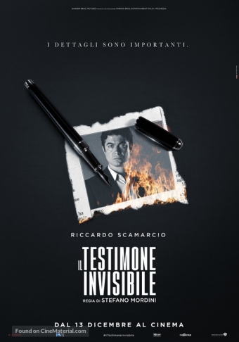il-testimone-invisibile-italian-movie-poster[1]