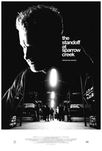 Standoff_at_Sparrow_Creek_Poster[1]