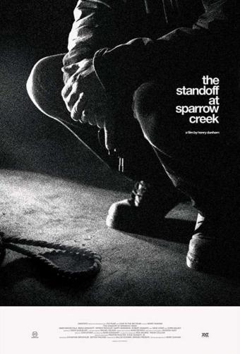 standoff-sparrow-creek_poster_goldposter_com_3[1]