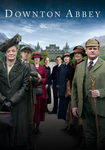 downton-abbey-movie-poster-2010-1020772762[1]