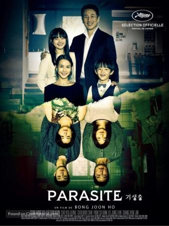 parasite[18987652123]