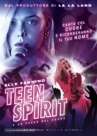 teen-spirit-italian-movie-poster[1]