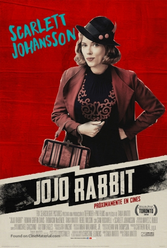 jojo-rabbit-argentinian-movie-poster[1]