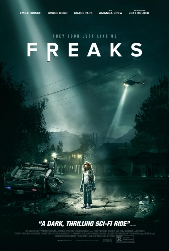 freaks_poster_goldposter_com_3[1]