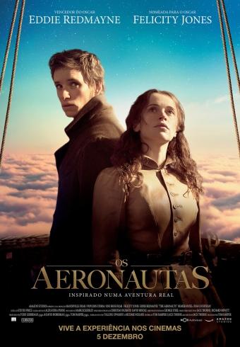 the-aeronauts-2019-02[1]