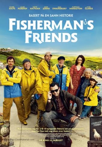 fishermans-friends-danish-movie-poster[1]