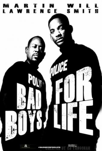 Will-Smithhstars-Bad-Boys-for-Life-official-trailer-001[1]
