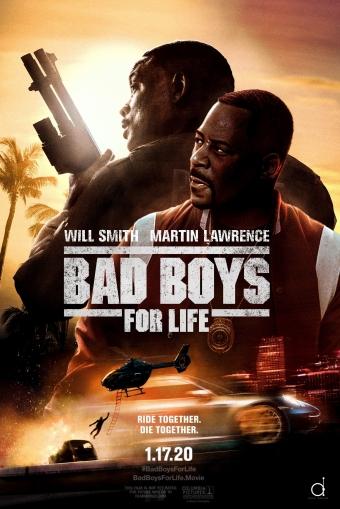 Bad_Boys_03-1500x2246[1]