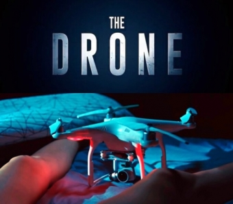 the-drone[1]