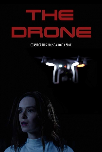 The_Drone-242615593-large[1]