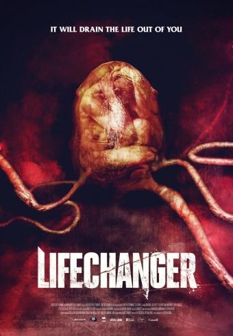 Lifechanger_27x39_LoRes-1080x1555[1]