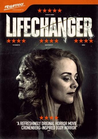 Lifechanger-cover-600x847[1]