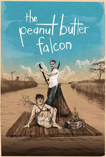 Peanut_butter_falcon[1]