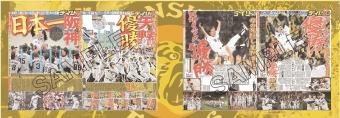 阪神タイガース THE MOVIE~猛虎神話集~0002