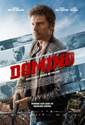 Domino-poster-1[1]