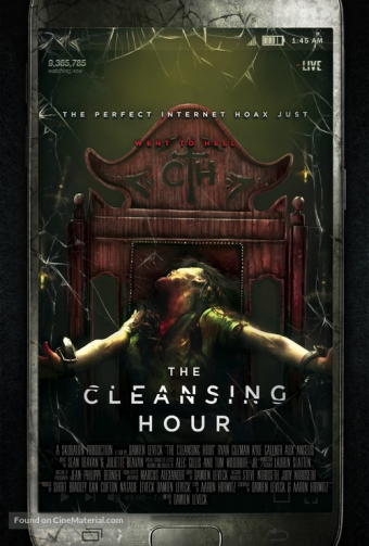 the-cleansing-hour-movie-poster[1]