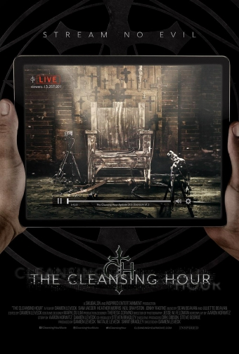 Cleansing-Hour-poster[1]