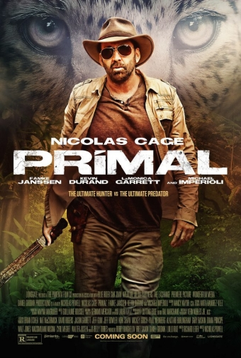 Primal-2019-650x963[1]
