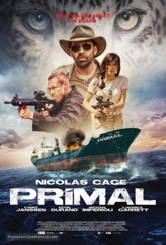 primal-philippine-theatrical-movie-poster[1]