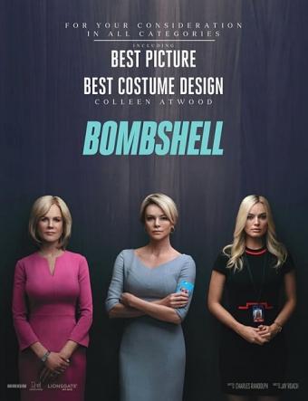 bombshell_poster_goldposter_com_6[1]